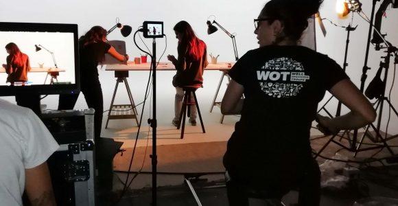 2019_assolavoro_backstage--20