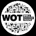 Logo WOT_7 black_circolare